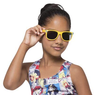 Imagem 6 do produto My Style Óculos de Sol - BR013
