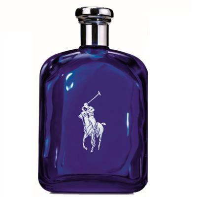 Polo Blue Ralph Lauren - Perfume Masculino - Eau de Toilette - 200ml
