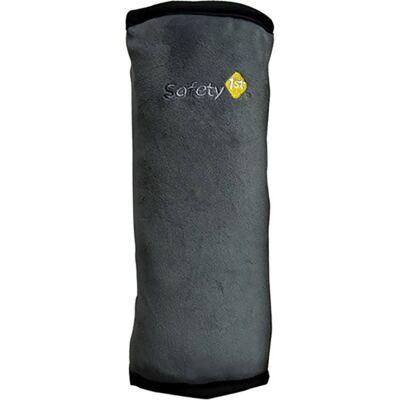 Protetor de Cinto Acolchoado Cinza - Safety 1st