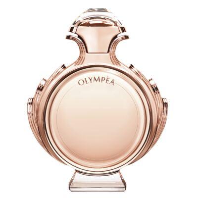 Imagem 1 do produto Olympéa Paco Rabanne - Perfume Feminino - Eau de Parfum - 50ml