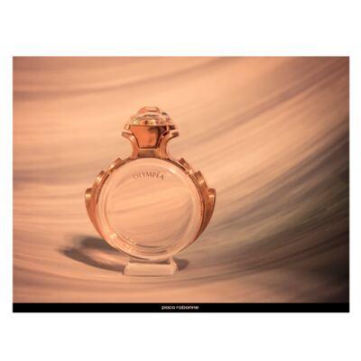 Imagem 4 do produto Olympéa Paco Rabanne - Perfume Feminino - Eau de Parfum - 30ml
