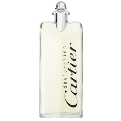Imagem 1 do produto Déclaration Cartier - Perfume Masculino - Eau de Toilette - 50ml