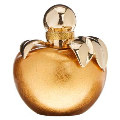 Imagem 2 do produto Nina Edição Colecionador Nina Ricci - Perfume Feminino - Eau de Toilette - 80ml
