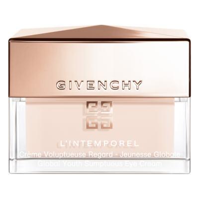 Imagem 1 do produto Creme Anti-Idade para Área dos Olhos Givenchy - L'Intemporel Sumptuous Eye Cream - 15ml