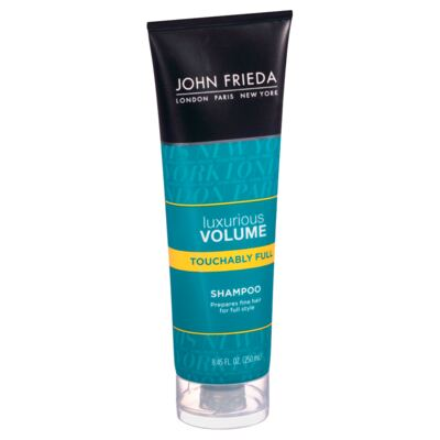 Imagem 1 do produto Shampoo John Frieda Luxurious Avolumante Full Splendor 250ml