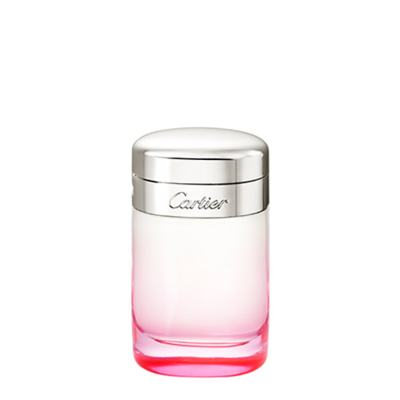 Imagem 2 do produto Baiser Vole Lys Rose Cartier - Perfume Feminino - Eau de Toilette - 50ml