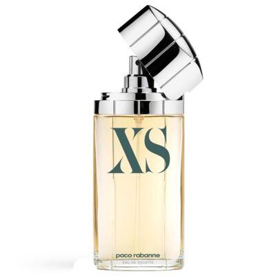 Imagem 2 do produto XS Paco Rabanne - Perfume Masculino - Eau de Toilette - 50ml
