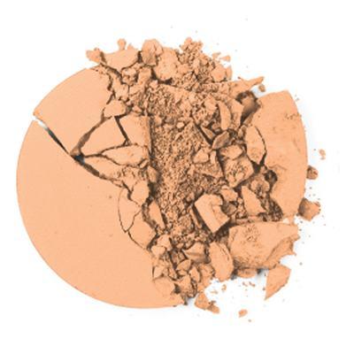 Imagem 3 do produto Matifying Compact Oil-Free Refil Shiseido - Pó Compacto - 30 - Natural Ivory