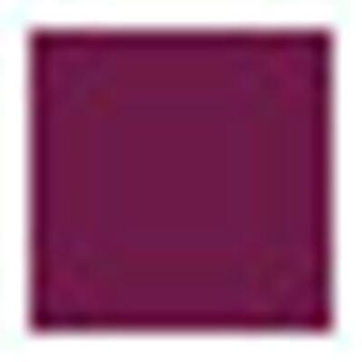 Imagem 2 do produto Nail Enamel Revlon - Esmalte Copy - 570 - Vixem
