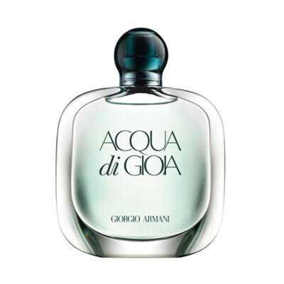 Imagem 1 do produto Acqua Di Gioia Giorgio Armani - Perfume Feminino - Eau de Parfum - 30ml
