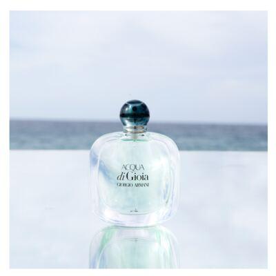 Imagem 2 do produto Acqua Di Gioia Giorgio Armani - Perfume Feminino - Eau de Parfum - 30ml