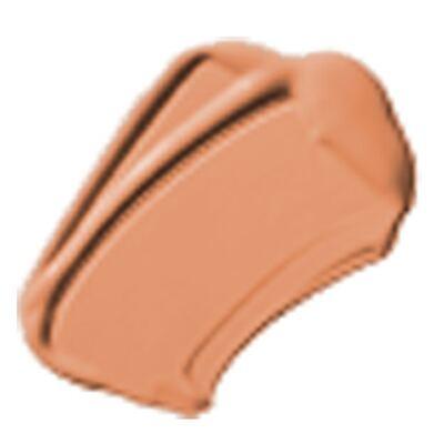 Imagem 3 do produto Pure Makeup Maybelline - Base Facial - Beige Médio