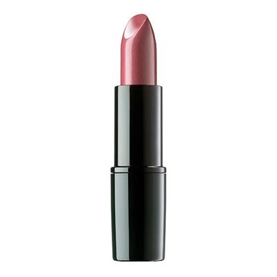 Perfect Color Lipstick Artdeco - Batom - 13.38 - Rosy Cheeked