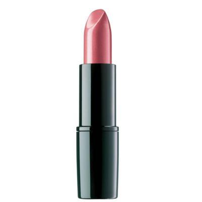 Perfect Color Lipstick Artdeco - Batom - 13.37 - Soft Columbine
