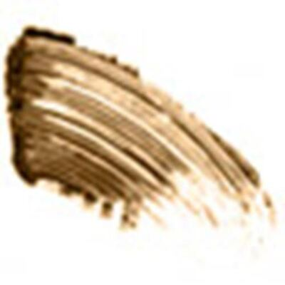 Imagem 3 do produto Volume Effet Faux Cils Máscara Waterproof Yves Saint Laurent - Máscara para Cílios - 05