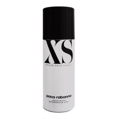 Imagem 1 do produto Xs Pour Homme Déodorant Paco Rabanne - Desodorante Masculino - 150ml