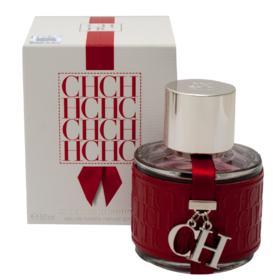 CH Carolina Herrera - Perfume Feminino - Eau de Toilette - 50ml