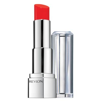 Ultra HD Lipstick Revlon - Batom - 895 - Poppy