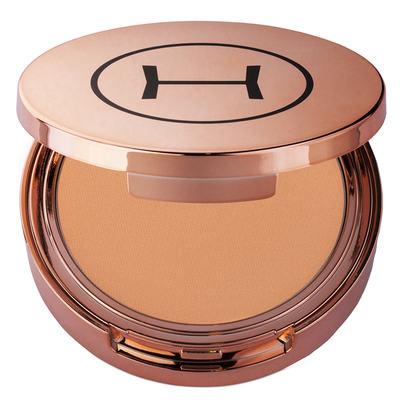 Touch Me Up Hot Makeup - Pó Compacto - TU30