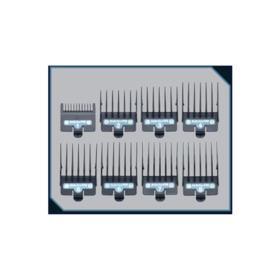 Maquina para Corte de Pelo / Cabelo BABYLISS PRO Super Motor 110v
