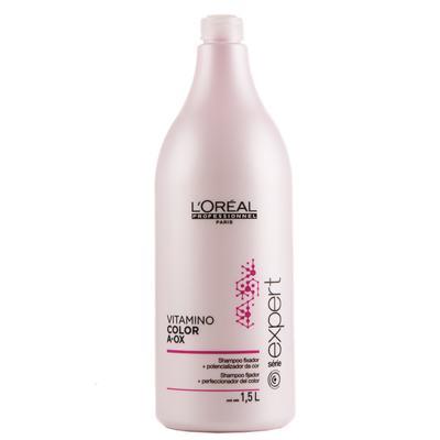 Vitamino Color A.OX - Shampoo   1500ml