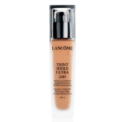 Teint Idole Ultra 24H Lancôme - Base Facial - 04 Beige Nature