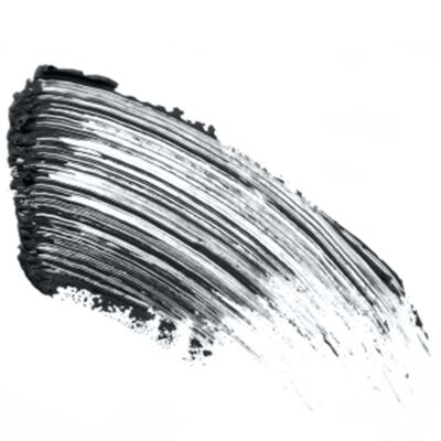 Imagem 3 do produto Mascara Volume Effet Faux Cils Yves Saint Laurent - Máscara para Cílios - 01 - High Density Black