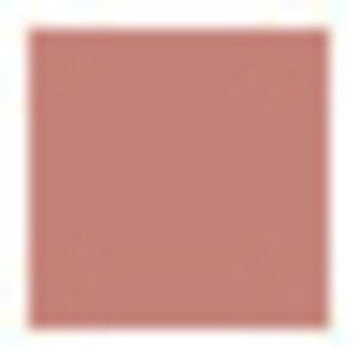 Imagem 2 do produto Cream Blush Yves Saint Laurent - Blush - 03 - Silky Praline