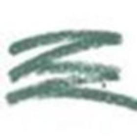 Soft Eye Liner Waterproof Artdeco - Lápis para Olhos - 221.21 - Shiny Light Green