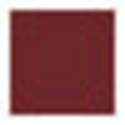 Imagem 2 do produto Golden Gloss Yves Saint Laurent - Gloss - 52 - Golden Pebble