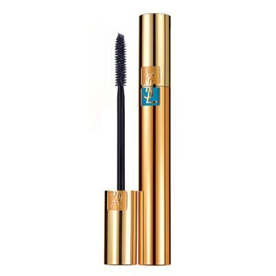 Imagem 1 do produto Volume Effet Faux Cils Máscara Waterproof Yves Saint Laurent - Máscara para Cílios - 03