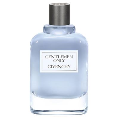 Gentlemen Only Givenchy - Perfume Masculino - Eau de Toilette - 50ml