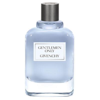 Imagem 1 do produto Gentlemen Only Givenchy - Perfume Masculino - Eau de Toilette - 100ml