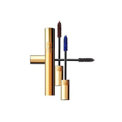 Mascara Volume Effet Faux Cils Yves Saint Laurent - Máscara para Cílios - 20 - Bleu Minuit