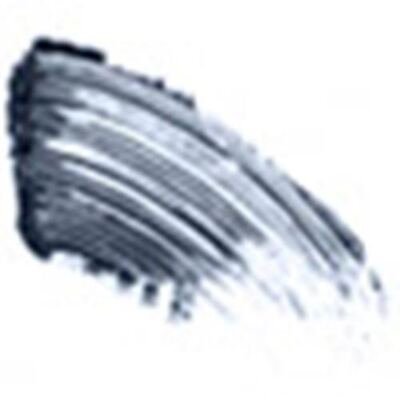 Imagem 3 do produto Mascara Volume Effet Faux Cils Yves Saint Laurent - Máscara para Cílios - 20 - Bleu Minuit