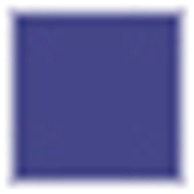 Imagem 2 do produto Mascara Volume Effet Faux Cils Yves Saint Laurent - Máscara para Cílios - 03 - Extreme Blue