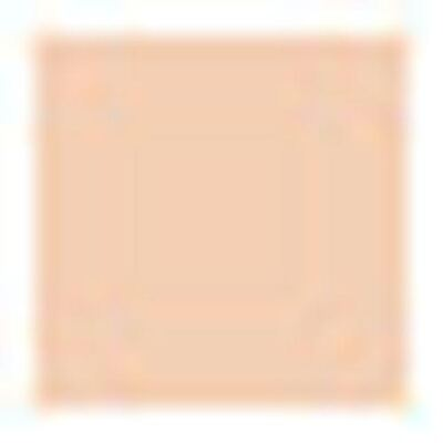 Imagem 2 do produto ColorStay Makeup FPS 6 Revlon - Base Facial - Sand Beige