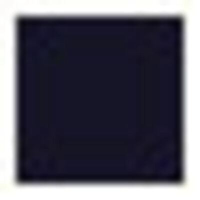 Imagem 2 do produto Volume Effet Faux Cils Máscara Waterproof Yves Saint Laurent - Máscara para Cílios - 01