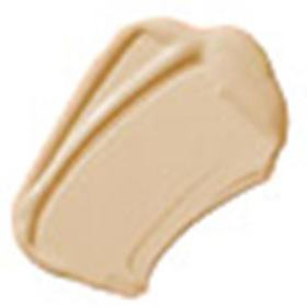 Natural Finish Cream Concealer Shiseido - Corretivo Facial - 3  -  Medium