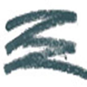 Soft Eye Liner Waterproof Artdeco - Lápis para Olhos - 221.65 - Sparkling Jade