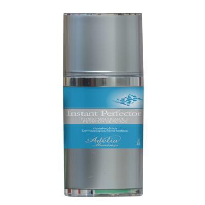Imagem 1 do produto Instant Perfector 30ml - Fluido matificante e retrator de poros - 30 ml