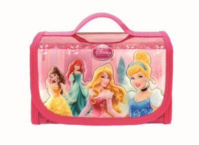 Imagem 1 do produto Estojo de Pintura Princesas - BR071