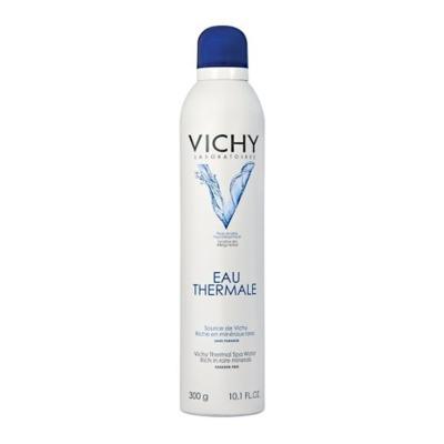 Imagem 1 do produto Eau Thermale Vichy - Água Termal - 300ml