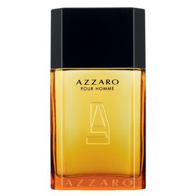 Azzaro Pour Homme Azzaro - Perfume Masculino - Eau de Toilette - 200ml