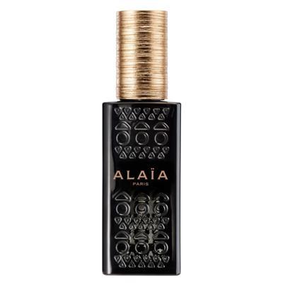 Imagem 1 do produto Alaïa Paris Alaïa - Perfume Feminino - Eau de Parfum - 30ml