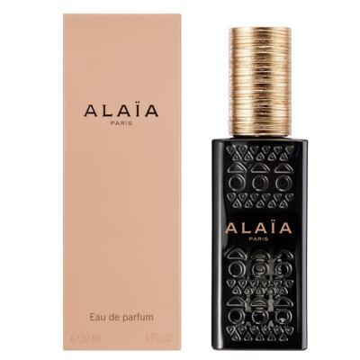 Imagem 2 do produto Alaïa Paris Alaïa - Perfume Feminino - Eau de Parfum - 30ml