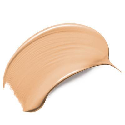 Imagem 4 do produto Base Facial Gosh Copenhagen - X-ceptional Wear Foundation - Chestnut