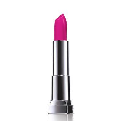 Imagem 1 do produto Batom Maybelline Color Sensational Matte Cor 408 Mate de Inveja