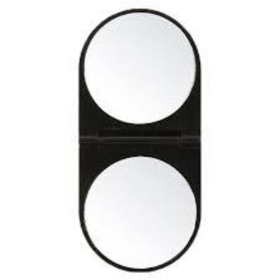 Espelho de Bolsa Belliz