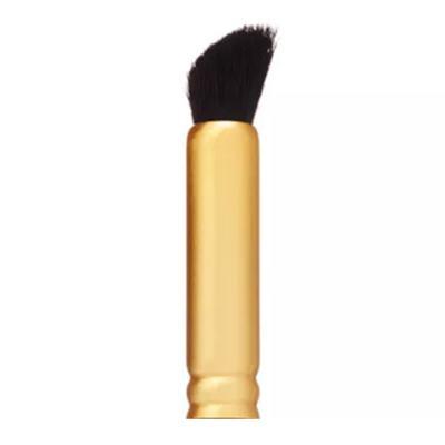 Imagem 3 do produto Blush Eyeshadonw Shading Sisley - Pincel - 1 Un